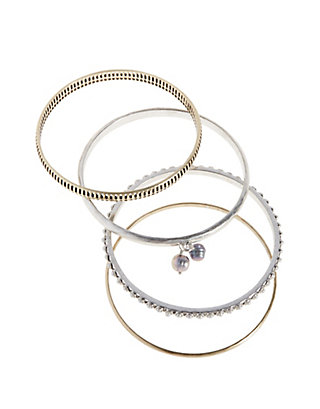 LUCKY BANGLE SET