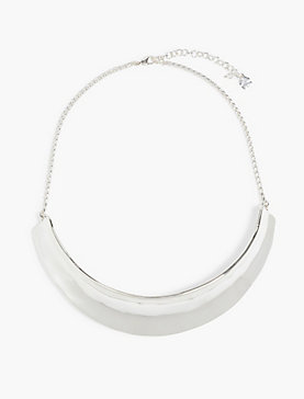 DRESSY COLLAR NECKLACE