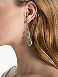 OPENWORK EARRING,