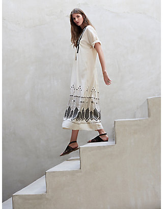 FOLKLORE DRESSES, , sg2ProdTileXLg