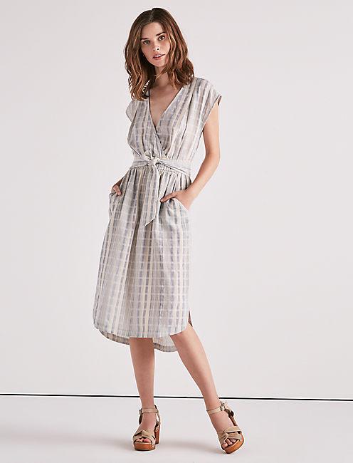 BRANDEN DRESS,
