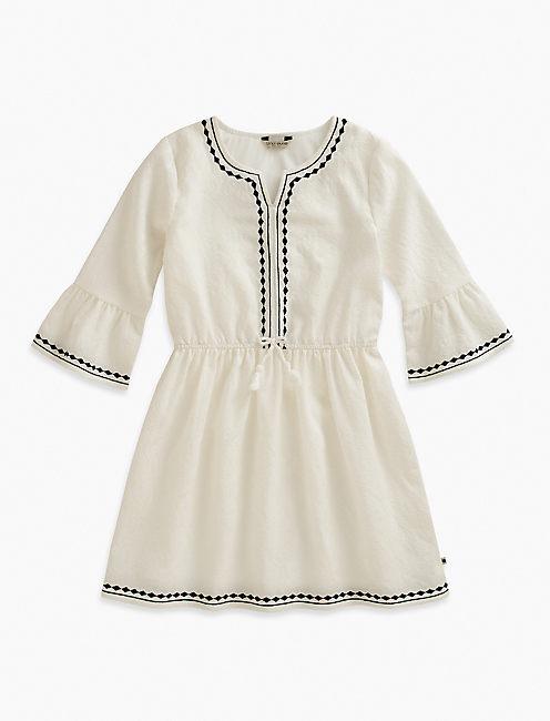 TABITHA DRESS,