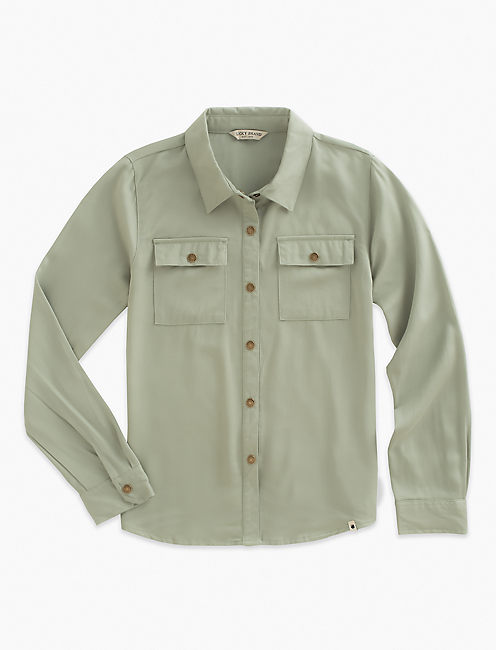 KENDALL TOP,