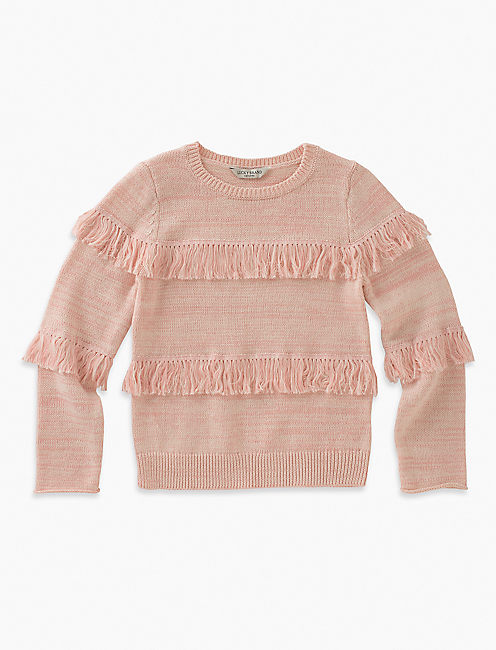 LULU SWEATER,