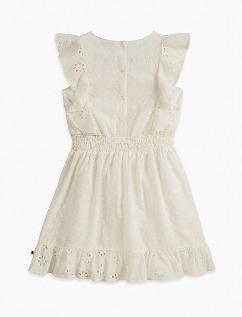 Lucky Tali Dress