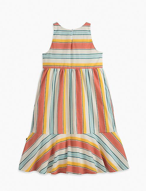 Lucky Aleah Dress