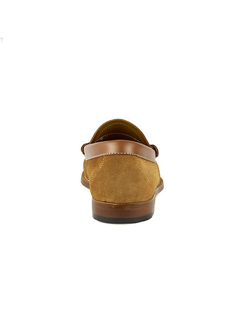 WEEJUN LOAFERS,