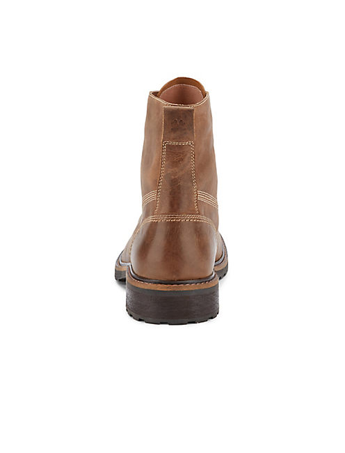 ANDES LACE UP BOOT,