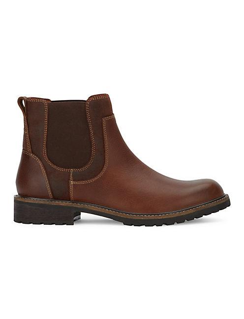 Lucky Buck Chelsea Boot