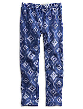 PACIFIC PRINTED LEGGING