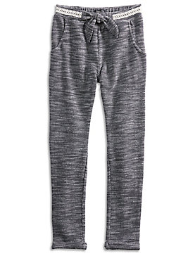 OLYMPIA TROUSER