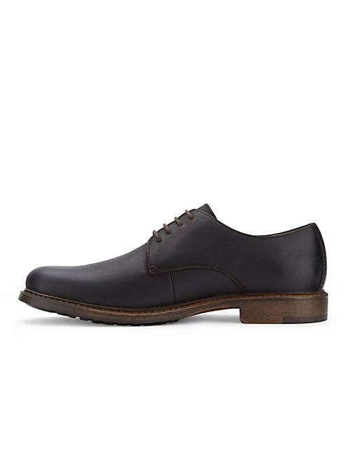HOLM DERBY, BLACK