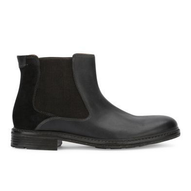Lucky Hutchins Chelsea Boot