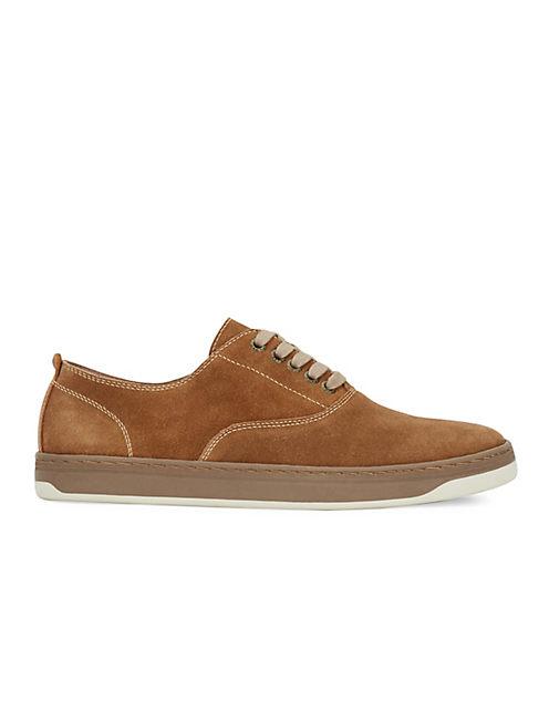 Lucky Parkes Sneaker