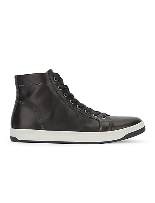 Lucky Pryor Hi Top Sneaker