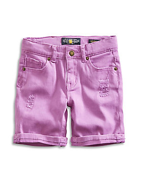 KENDALL BOARDWALK SHORT
