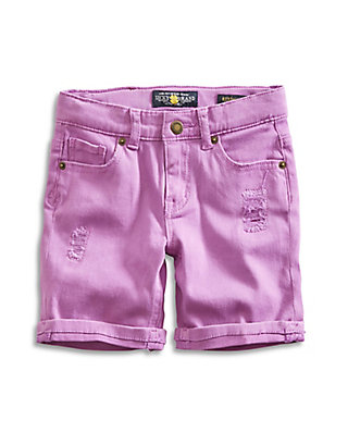 LUCKY KENDALL BOARDWALK SHORT