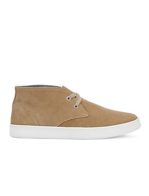 Lucky Shipley Desert Boot Sneaker