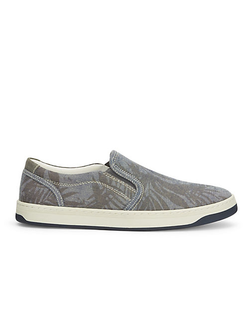Lucky Styles Printed Sneaker