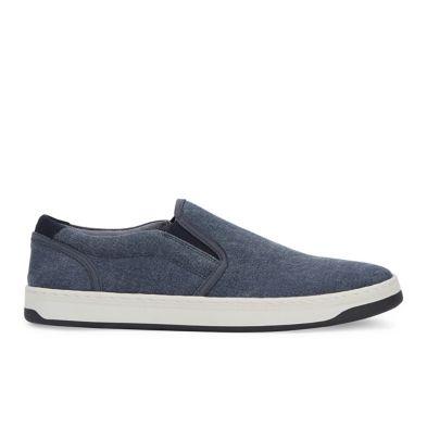 Lucky Styles Slip On Sneaker