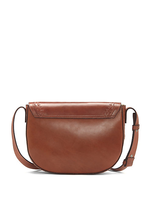 Lucky Addie Shoulder Bag