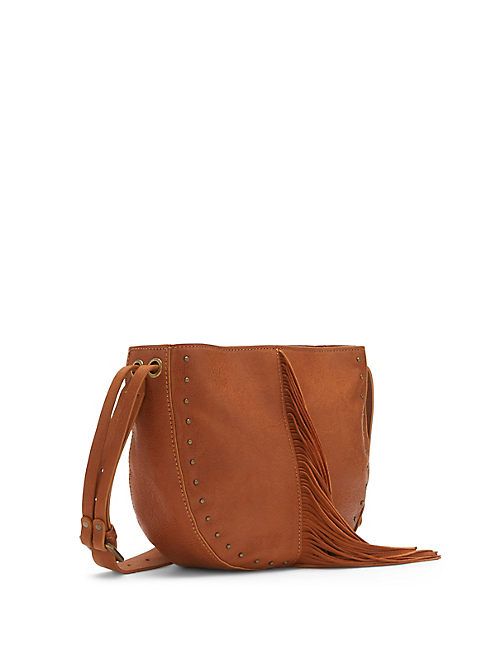 ASPEN SMALL CROSSBODY,