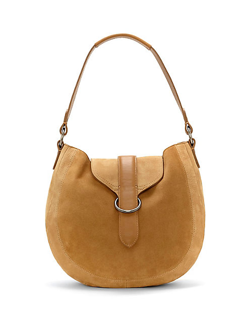 Handbags On Sale | Extra 50% Off Sale Styles | Lucky Brand