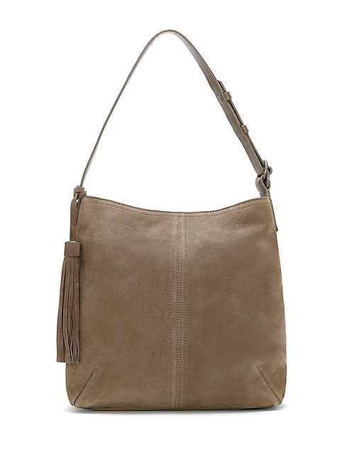 COREY BUCKET BAG,
