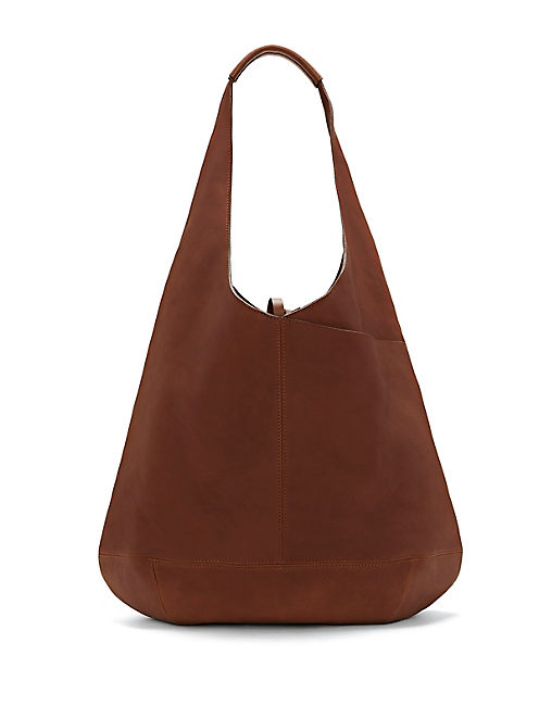 MIA HOBO BAG,