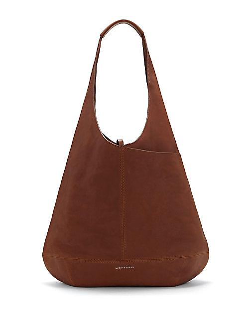 LUCKY MIA HOBO BAG