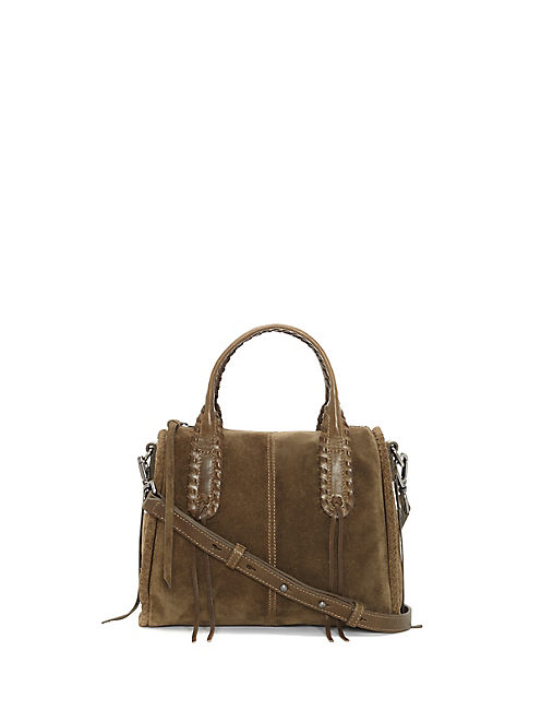 MYRA SMALL CROSSBODY BAG,