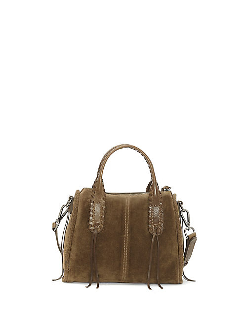Lucky Myra Small Crossbody Bag