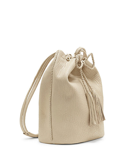 NAPA BUCKET BAG,