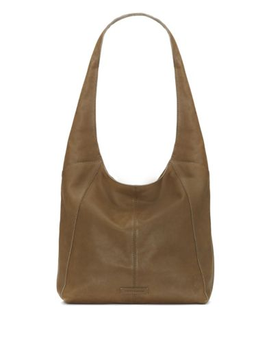 Lucky Patti Shoulder Bag