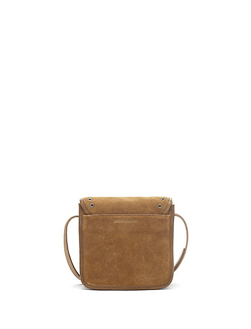 ROSE SMALL CROSSBODY BAG,
