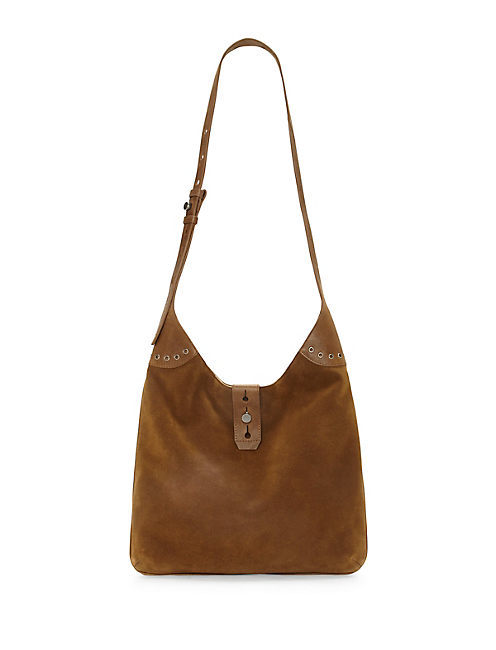 ROSE SHOULDER BAG,