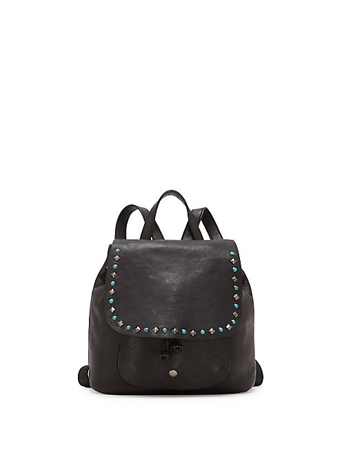 ZOE BACKPACK,