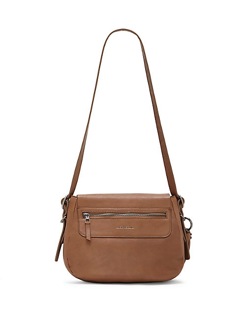 ZOE SHOULDER BAG,