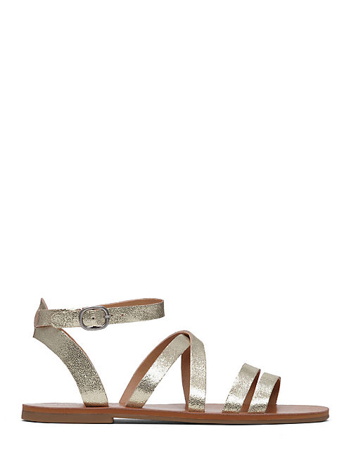 LUCKY ADDIE SANDAL