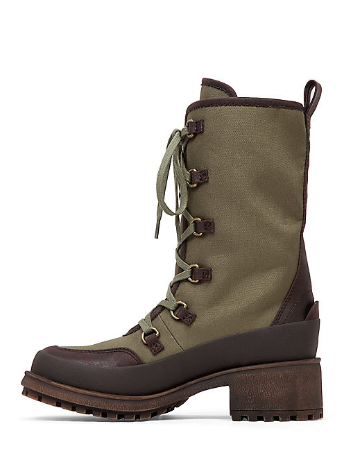 ALASCAN HIKING BOOT,