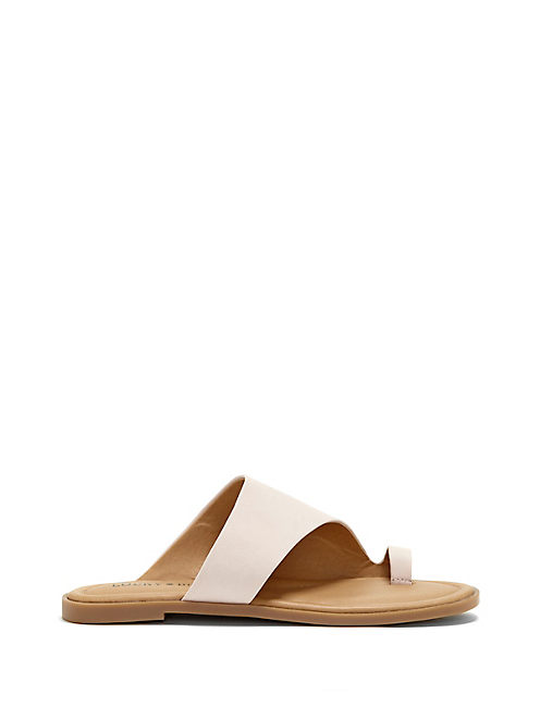 Lucky Anora Sandal