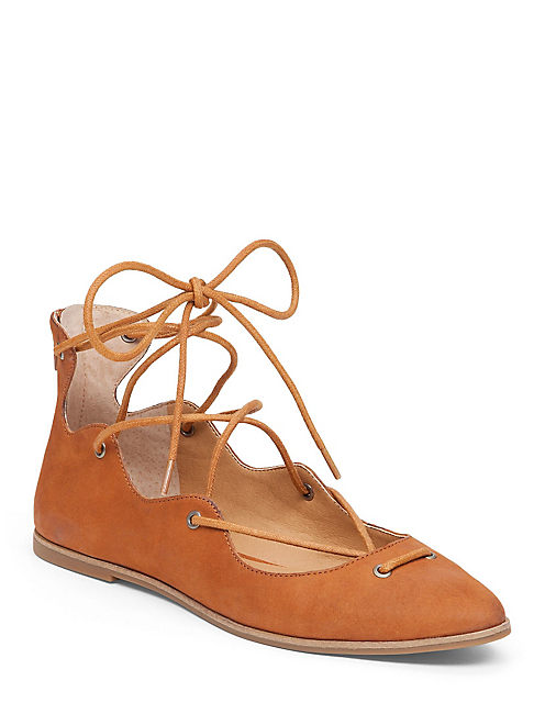 Discount Shoes For Women | Extra 40% Off Sale Styles | Lucky Brand