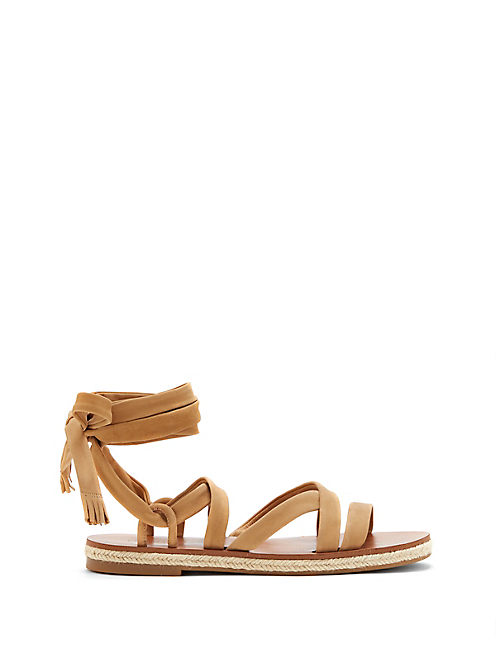 DALTY SANDAL, SANDBOX