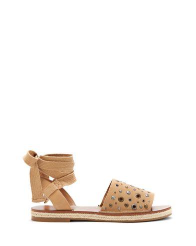 Lucky Daytah Sandal