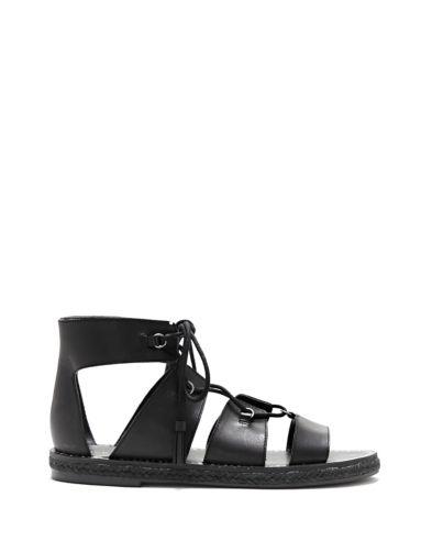 Lucky Dristel Sandal
