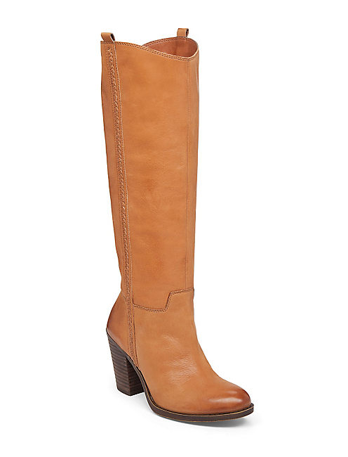 EBBIE TALL BOOT,