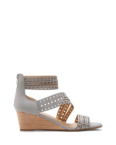 Lucky Jaleela Wedge
