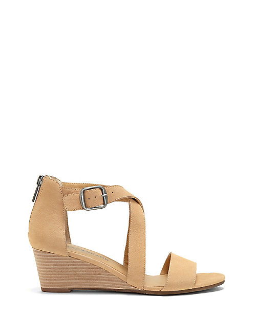 JENLEY WEDGE,