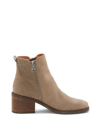 Lucky Kalie Boot