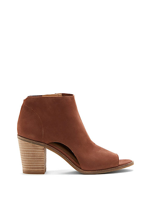 KASIMA BOOTIE, TOFFEE
